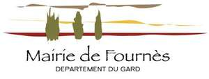 Logo de la commune Fournès