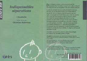 livre indispensables-separations