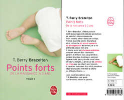 livre point-forts